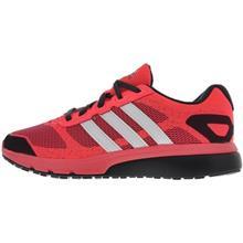 کفش مخصوص دويدن زنانه آديداس مدل Turbo 3.1