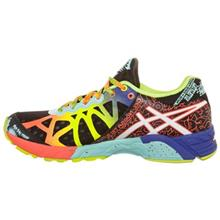 Asics GEL Noosa TRI 9 T458Q-9001 Women Running Shoes