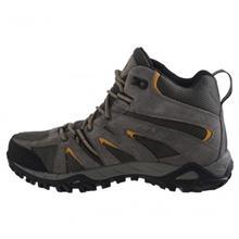 کفش مخصوص دويدن مردانه کلمبيا مدل Grand Canyon