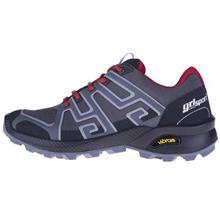 کفش مخصوص دويدن گري اسپورت مدل Antracite Spyn