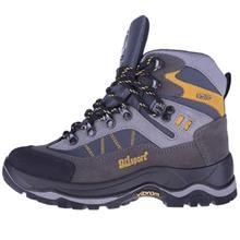 کفش کوهنوردي گري اسپورت مدل Grigio