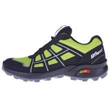 کفش مخصوص دويدن گري اسپرت مدل Verde Acido