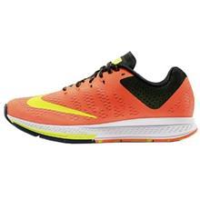 کفش مخصوص دويدن زنانه نايکي مدل اير زوم اليت 7