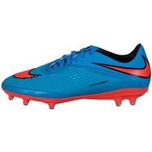 کفش فوتبال مردانه نايکي مدل هايپر ونوم Phatal FG