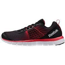 کفش مخصوص دويدن زنانه ريباک مدل Z Dual Rush کد M47684