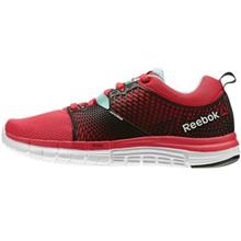 کفش مخصوص دويدن زنانه ريباک مدل ZQuick Dash کد M47658