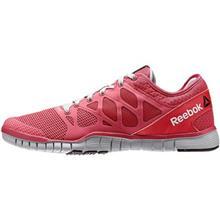 کفش مخصوص دويدن زنانه ريباک مدل ZQuick TR 3.0 کد M48850