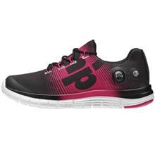 کفش مخصوص دويدن زنانه ريباک مدل Zpump Fusion کد M47890