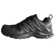 کفش مخصوص دويدن مردانه سالمومون مدل XA Pro 3D GTX