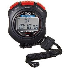 Q And Q HS43 Sport Stopwatch
