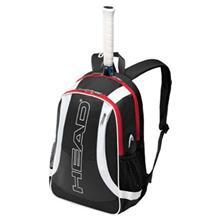 Head Elite Backpack 283464 Tennis Bag