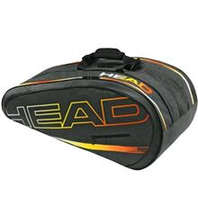 Head Radical Monstercombi 283254 Tennis Bag