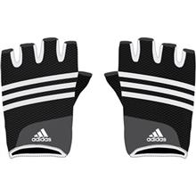 Adidas ADGB-12232 S/M Training Gloves