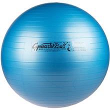 توپ بدنسازي لدراگوما مدل Gymnastik Ball Maxafe با قطر 42 سانتيمتر