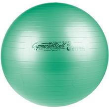 Ledragomma Gymnastik Ball Maxafe 65cm