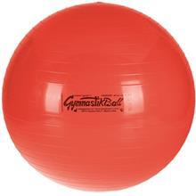 توپ بدنسازي لدراگوما مدل Gymnastik Ball Standard با قطر 75 سانتيمتر