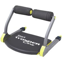 Smart Wonder Core Aerobic Accessories