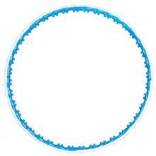 لوازم تناسب اندام تن زيب مدل حلقه لاغري دوبل کد 9106