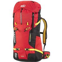 Millet ProLighter MXP 60+20 1911 Backpack
