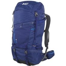 Millet UBIC 40 1920 Backpack