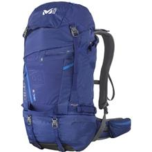Millet UBIC 30 1922 Backpack