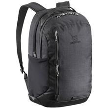 Salomon Approach Commuter Business Backpack