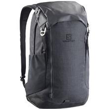 Salomon Approach Backpack