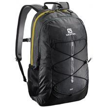 Salomon Eksit Galet Rey Backpack