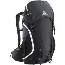 Salomon Sky 30 Backpack