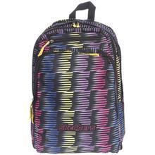 Skechers 73502-06 Backpack