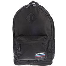 Skechers 73703-01 Backpack