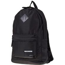 Skechers 73703-06 Backpack