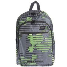 Skechers 74105-18 Backpack