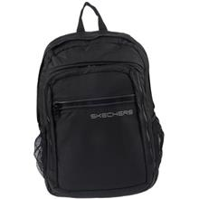 Skechers 74301-06 Backpack