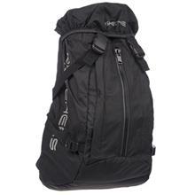 Skechers 74302-06 Backpack
