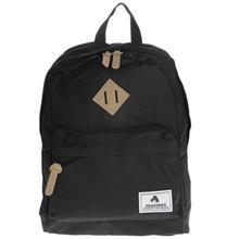 Skechers 74601-06 Backpack