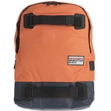 Skechers 74701-69 Backpack