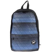 Skechers 75001-39 Backpack