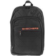 Skechers 75404-06 Backpack