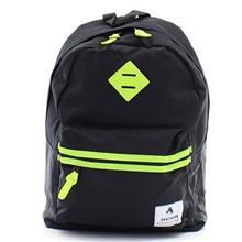Skechers 76201-06 Backpack