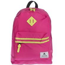 Skechers 76201-16 Backpack