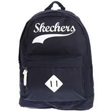 Skechers 76801-49 Backpack