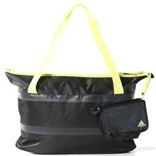 Adidas Ais You Tilr Bag For Women