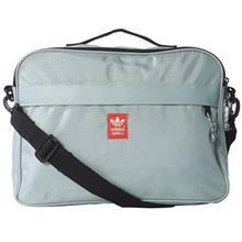 Adidas Tubular Airliner Bag