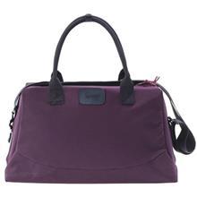 Crumpler Duffel Sport Bag