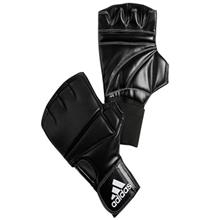 Adidas Bag Gloves ADIBGS03