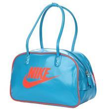 Nike Heritage Hand Bag For Women