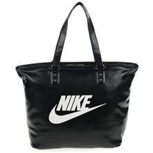 Nike Heritage Si Bag