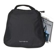 Samsonite Folding Shopping Tote For Women Bag