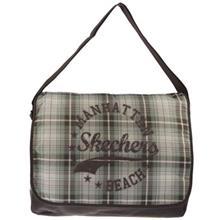Skechers 72802-33 Messenger Bag
